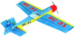 SU 31 EP - BH035 - Click for details