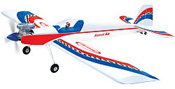 Travel Air - BH006-T - Click for details